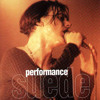 Suede - Stay Together [Live At The Blackpool]