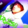 Rooftops - Wiz Khalifa (Mr.256 Mixx)