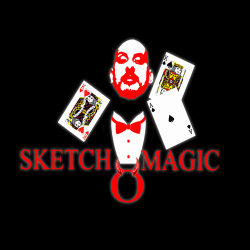 DJ SKETCHOMATIC POWER 106 JUMP OFF MIX 2011 (sketchomatic)