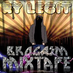 Ry Legit - Brogasm Mixtape (Full length DL in description)