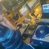 Inbasswetrust 45 (30-07-2011) Radio Primitive - Veak, Siddhartha, Ikya