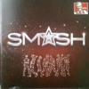 SMASH - Selalu Bersama