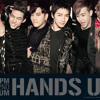 2PM - Hands Up [Epitone Club Remix]