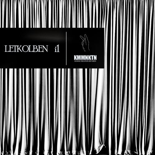 LetKolben - i1