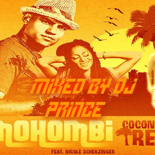 mohombi - coconut tree ft. nicole scherzinger mp3