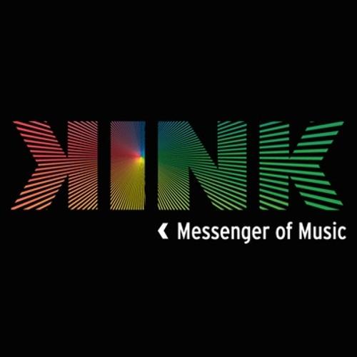 KINK FM - Gaby Moreno hosting show with Jan Douwe Kroeske, part 1