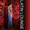 Latin Lounge DJ Mix | Hotel Lounge Bar Resident DJ Mix
