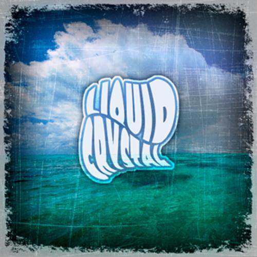 Liquid Crystal - Journey
