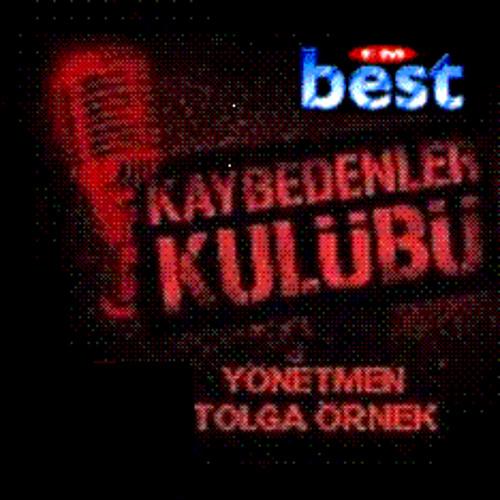 Kaybedenler Kulübü Ekibi - 25 Mart 2011 - Ceyhun Yılmaz Show - Best Fm
