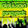 DJ Fresh - Louder (Oblivion Project Remix) [Free Download]