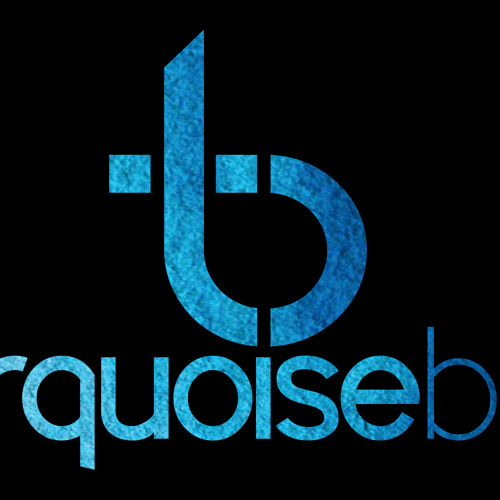 Turquoise Blue Podcast