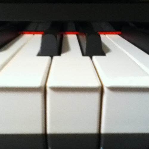 Improvisation sur 2 Jan 2010