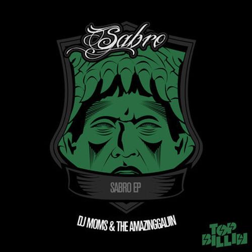 Sabro (Subvader remix)