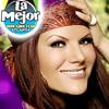 DIANA REYES - entrevista LA MEJOR 1ro de Agosto 2011 mp3