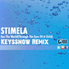 Stimela - See The World(Through The Eyes Of A Child) (Keyssnow Remix)