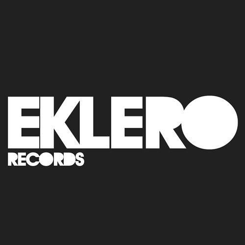 A.K.O. - JackPot (Original Mix) \\ Eklero Records [30.12.11]