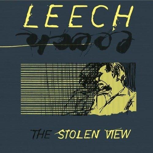 Leech - Inspiral
