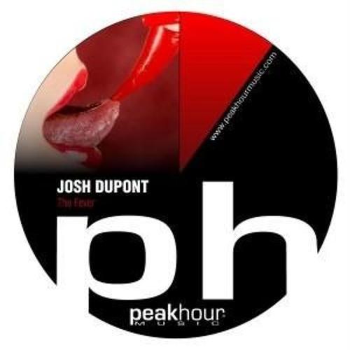 Josh Dupont - The Fever (DJ 0045 rmx - 2011 remaster) - FREE D/L