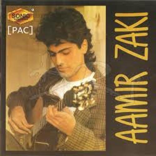 Mera Pyaar - Aamir Zaki