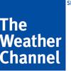 Weather Channel Jazz