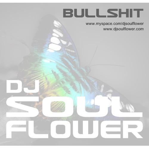 DJ Soulflower - Bullshit