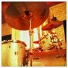 Justin live drum tracks
