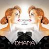 Not Enough (Ramin Sakurai of Supreme Beings of Leisure Mix) - Dhana
