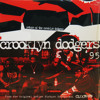 Crooklyn Dodgers '95 - Return of the Crooklyn Dodgers