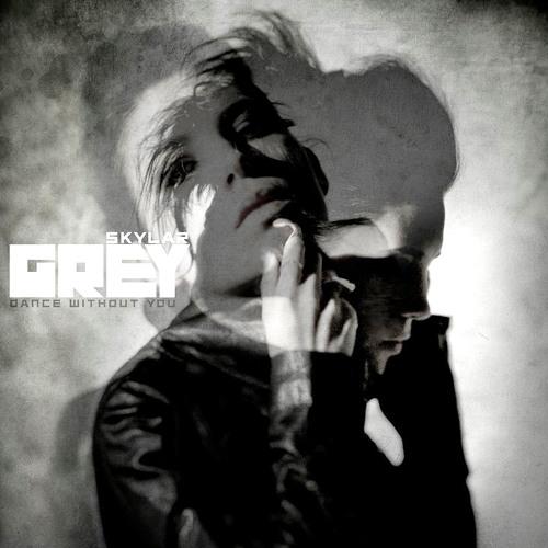 Skylar Grey - Dance Without You (Alvin Risk Remix)