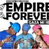 VYBZ KARTEL FT POPCAAN, SHAWN STORM & GAZA SLIM - EMPIRE FOR EVER [ World Boss Riddim] June 2011