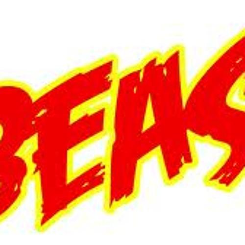 DJ !?TAX3R!? - BEASTY MIXX 2011