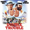 Double Trouble - Vibrations
