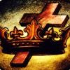 Original: You Are Gracious, Sovereign King