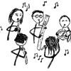 Woodwind Quintet 2