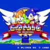 Sonic The Hedgehog-Medley 20th anniversary