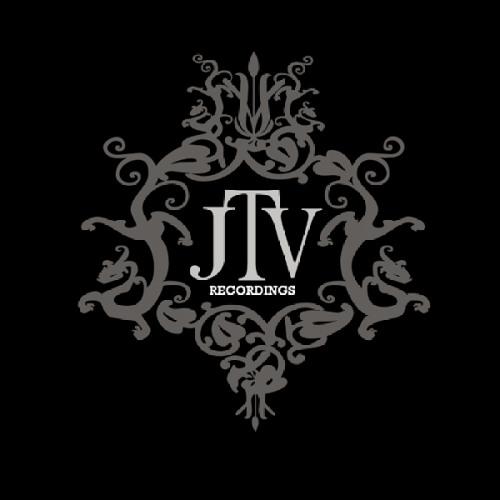 Joe T Vanelli - Mul Mantra (Jorgensen Remix)