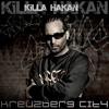 Killa Hakan / feat. Ceza, Sido & Alpa Gun _ Alles-Tamam