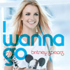 Britney Spears-I Wanna Go (DJ Irsh Kid 69's 12