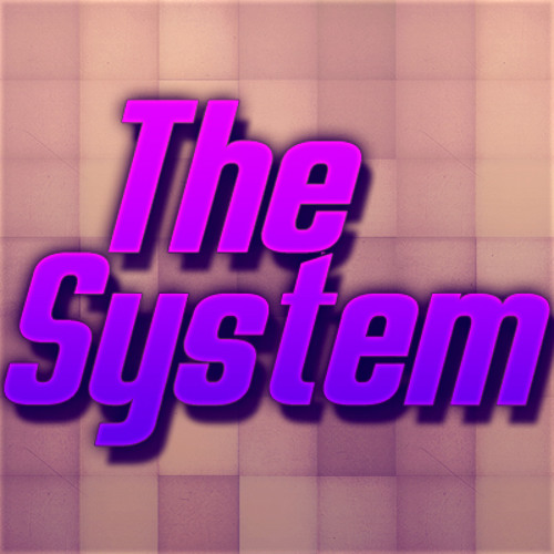 Bit Glitch - The System [CLIP]
