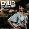 Preview: Calabria 2007 (Remix)