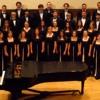 Certon: La la la, je ne l'ose dire (Chamber Singers)