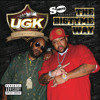 UGK - Like Yesterday (with PSK-13)