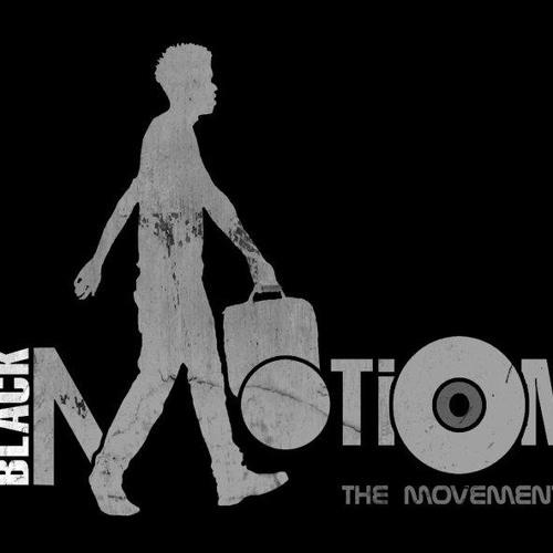 Black Motion - Kakarampa(Original Mix)[Promo]