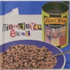 Dixie Chicks-Goodbye Earl (DJ ik69's dance mix)