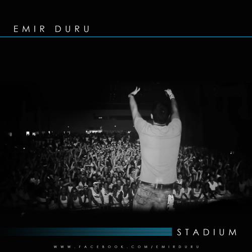 Emir Duru - Stadium (Red Nation Remix)