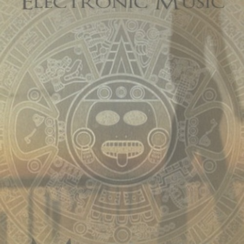 Electronic Music Mexico
