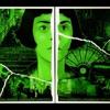 Rpdj - Amélie Poulain ( Hardtek Remix )