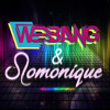 We Bang and Domonique - Take Me Far Away - FREE DOWNLOAD NOW read description