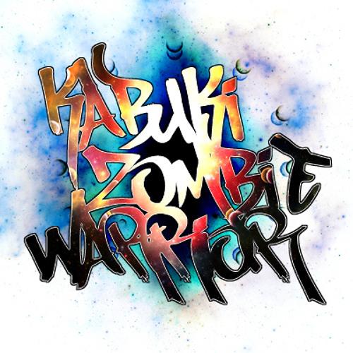 Shychlo - Wake Up (Kabuki Zombie Warrior Remix)