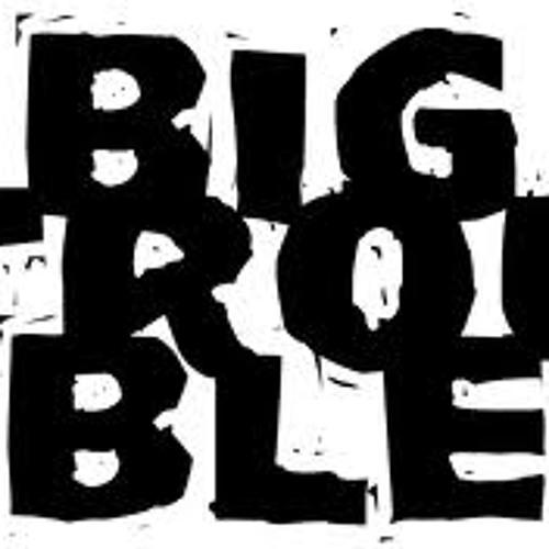 Trbl Teaser freestyle